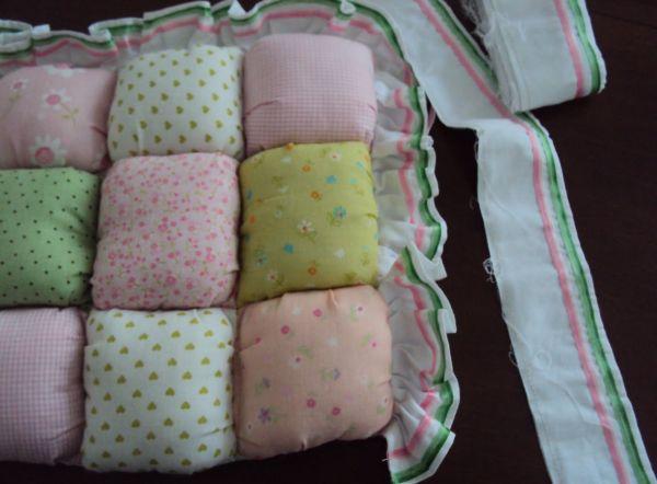 (Foto: marinabosi.blogspot.com.br)