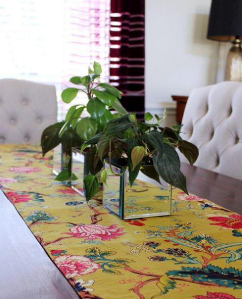 (Foto: hisugarplum.blogspot.com.br)