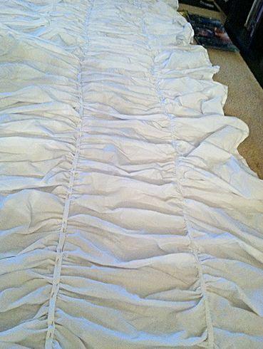 (Foto: neroliblossoms.blogspot.com.br)