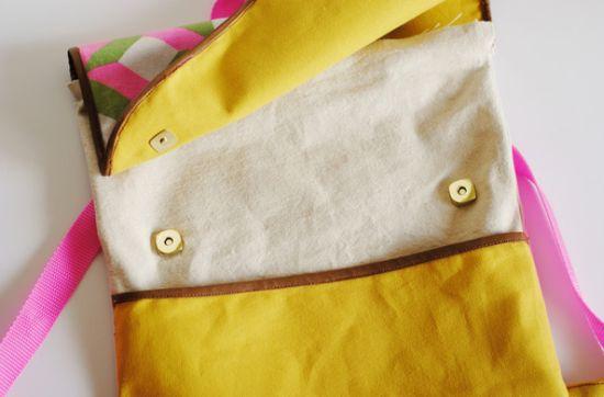 (Foto: hartandsew.blogspot.com.br)