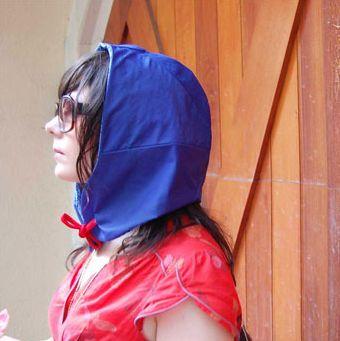 (Foto: inhabitat.com)