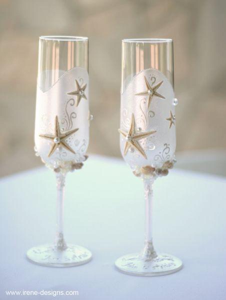 (Foto: casamentos.com.br)