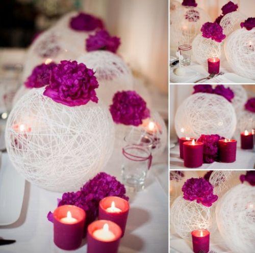 (Foto: weddingideasblog.net)