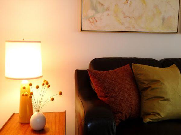 (Foto: dans-le-townhouse.blogspot.com.br)