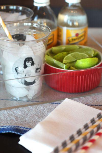 (Foto: camillestyles.com)