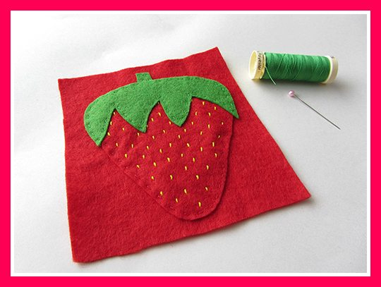 (Foto: art-of-crafts.net)
