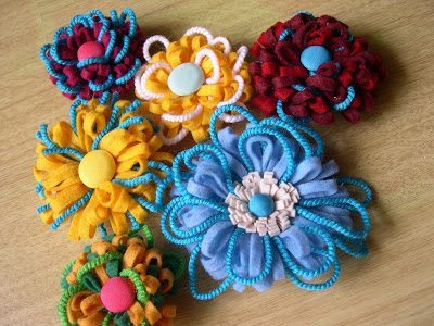 (Foto: frugalfamilyfair.blogspot.com.br)
