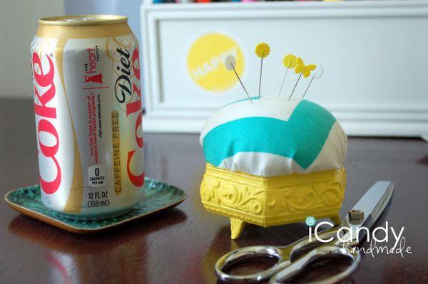 (Foto: icandy-handmade.com)