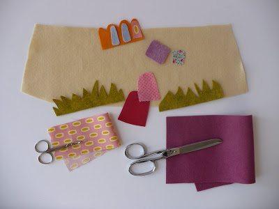 (Foto: craft-craft.net)