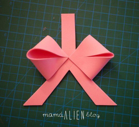 (Foto: mamaalien.com)