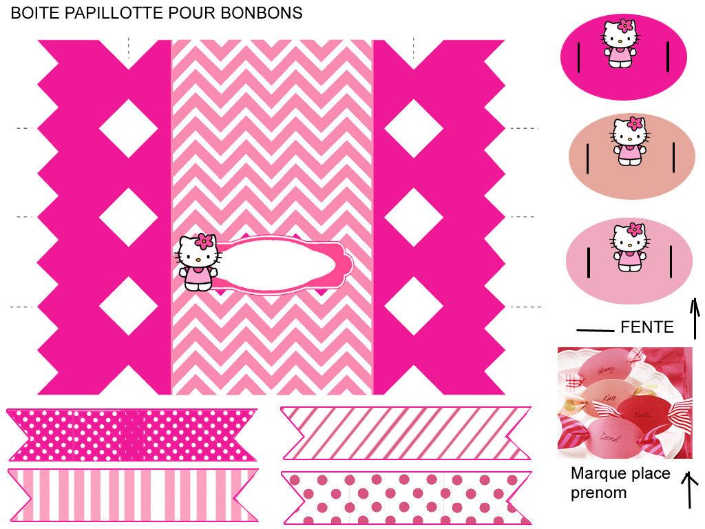 (Foto: 1et2et3doudous.canalblog.com)