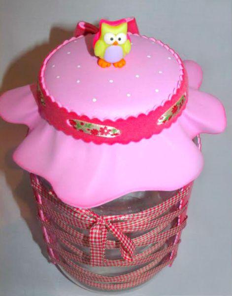 (Foto: sinimbu.com.br)
