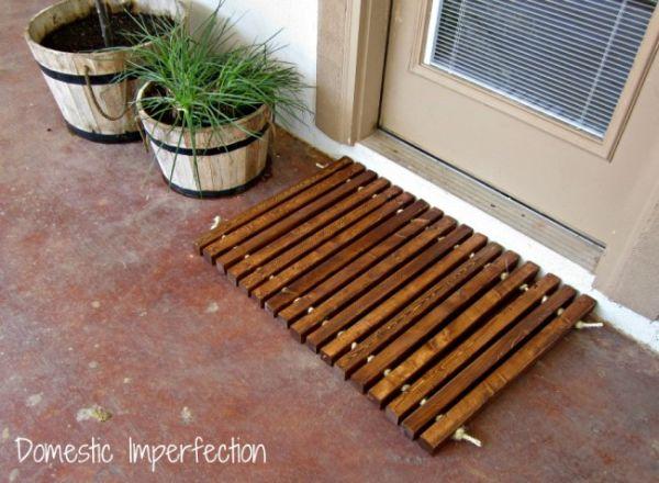 (Foto: domesticimperfection.com)