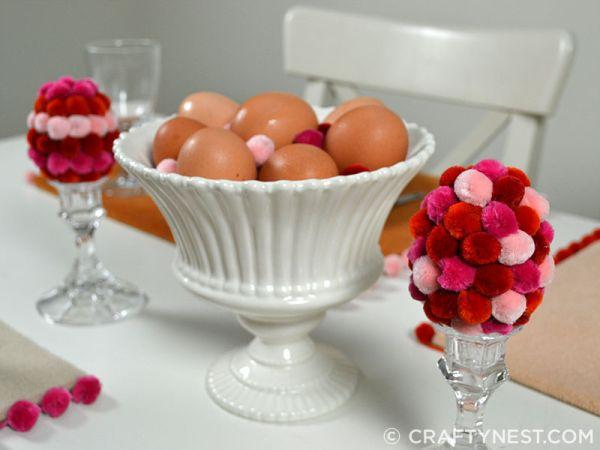 (Foto: craftynest.com)