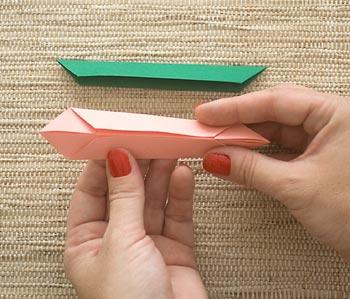 (Foto: vaniartecomamor.blogspot.com.br)