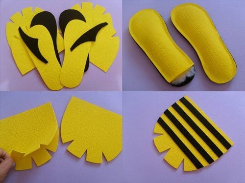 (Foto: artesanatofofo.blogspot.com.br)