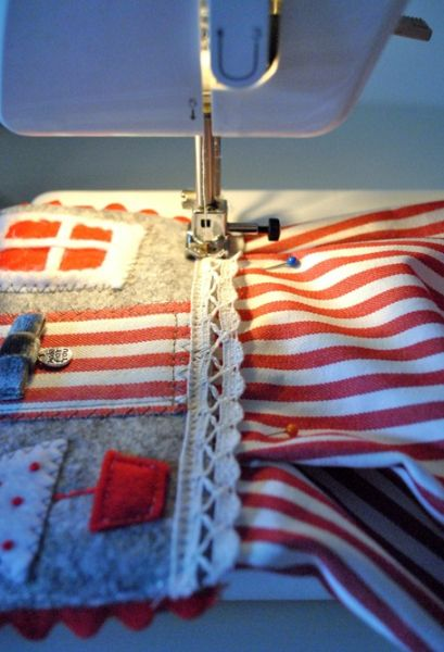 (Foto: atelierlavanda.blogspot.com.br)