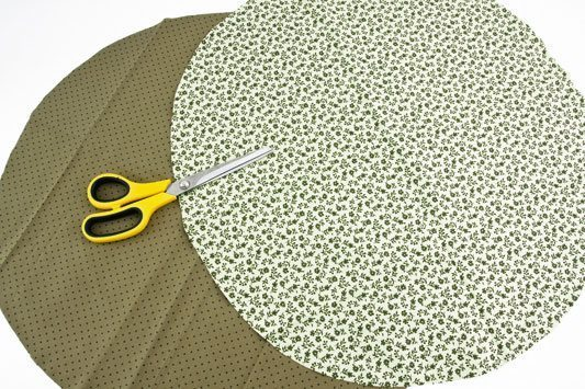 (Foto: tecidospatchwork.com.br)