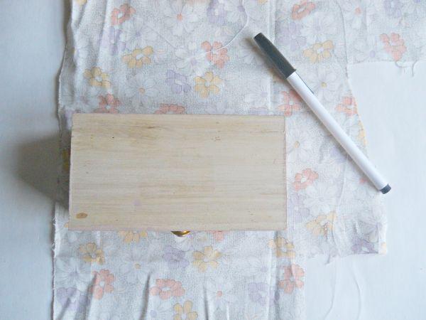 (Foto: runningwithagluegun.blogspot.com.br)