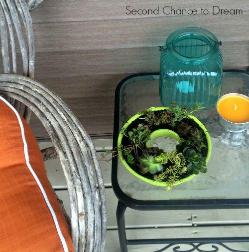 (Foto: secondchancetodream.com)