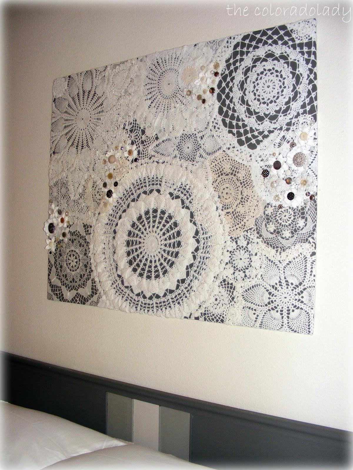 Aparador Zapatero Ikea ~ Ideia de Artesanato para Decoraç u00e3o Vintage