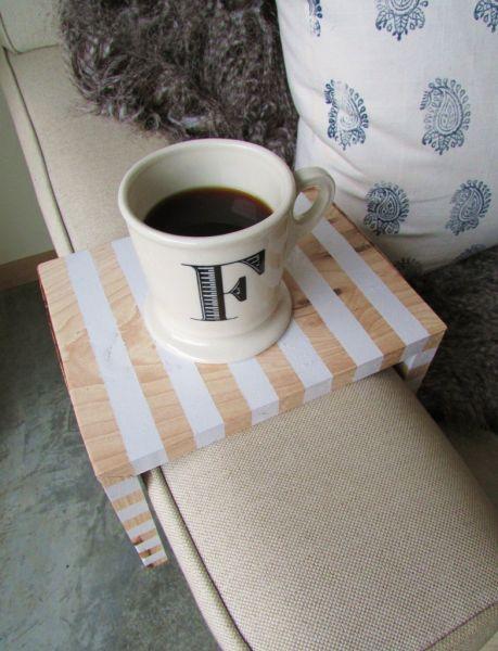 (Foto: francoisetmoi.com)
