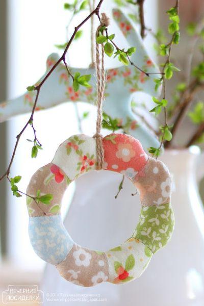 (Foto: vechernie-posidelki.blogspot.com.br)