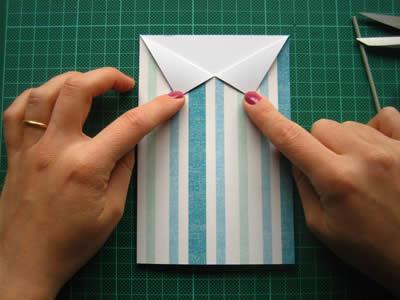 (Foto: tia-ce.blogspot.com.br)