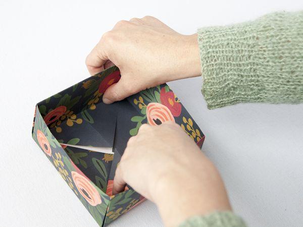 (Foto: blog.creativebug.com)