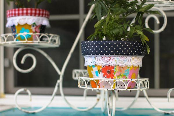 (Foto: rebekahgough.blogspot.com.br)