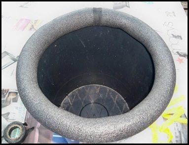 (Foto: keeninspirations.blogspot.com.br)