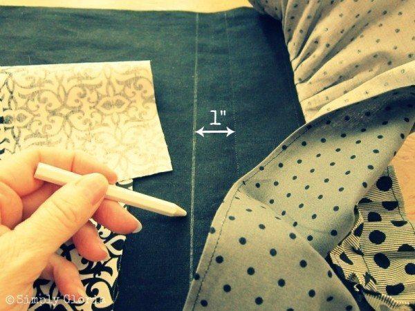 (Foto: simplygloria.com)