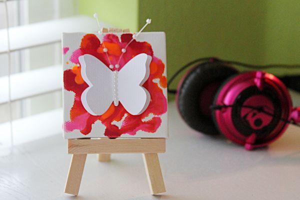 (Foto: craftsunleashed.com)