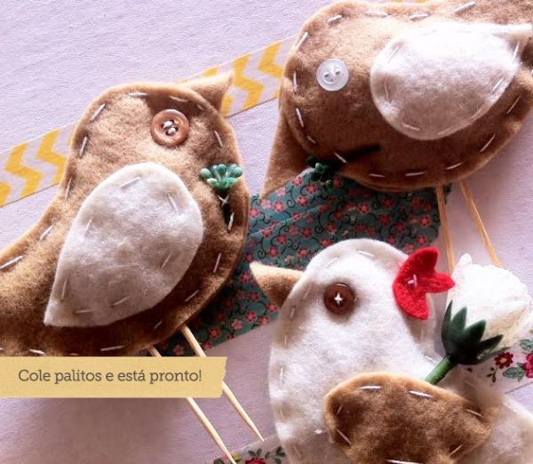 (Foto: blog.elo7.com.br)