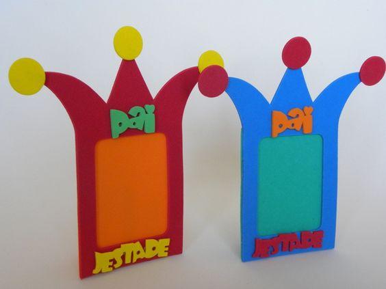 dia dos pais educação infantil