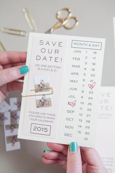 Winter Wonderland Wedding Invitation as Amazing Style To Create Inspirational Invitations Template