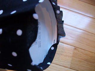 (Foto: sewmanyways.blogspot.com.br)