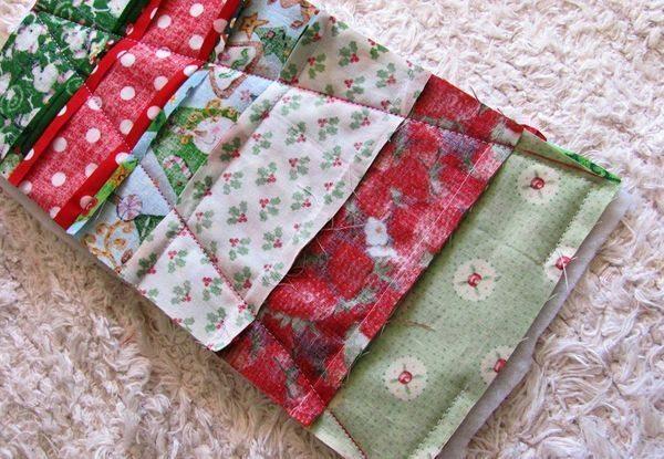 (Foto: polly-falculmaesblogspotcom.blogspot.com.br)