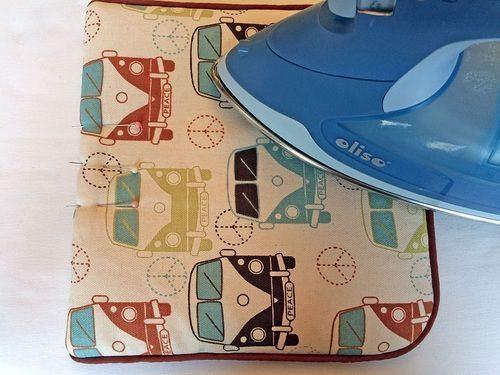 Bolsa De Tecido Tiracolo Passo A Passo : Bolsa infantil de tecido passo a artesanato