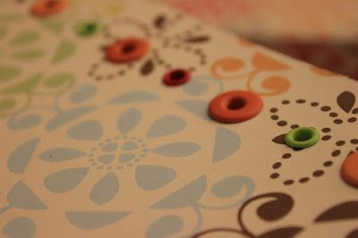 (Foto: delicateconstruction.com)
