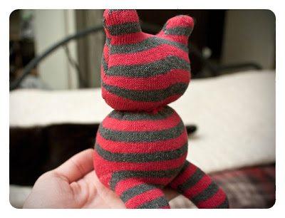 (Foto: rawrcreatures.com)