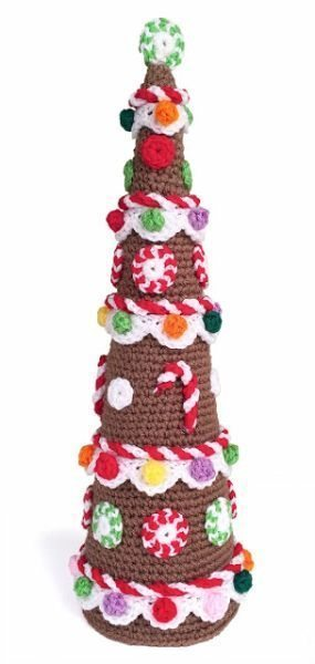 (Foto: crochet.craftgossip.com)