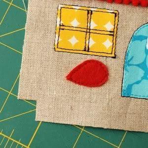 (Foto: retro-mama.blogspot.com.br)