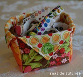 (Foto: seaside-stitches.blogspot.fr)