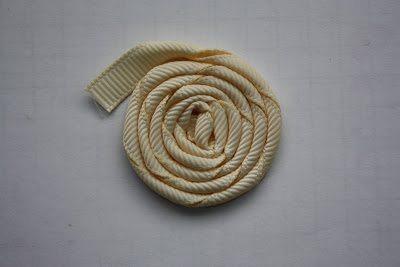 (Foto: destampincorner.blogspot.com.br)