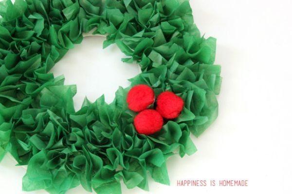 (Foto: happinessishomemade.net)