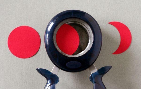 (Foto: u-createcrafts.com)