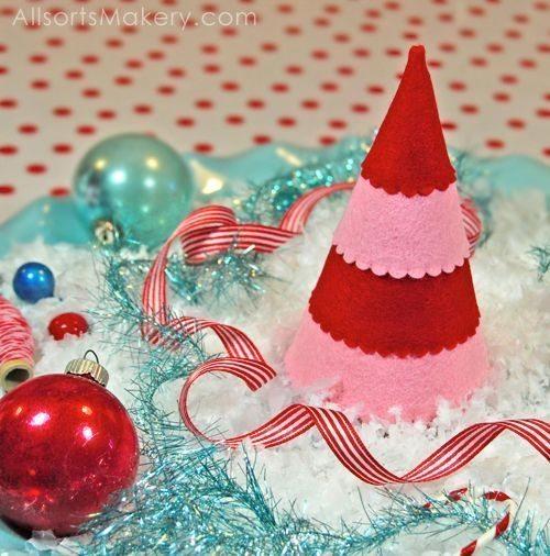 (Foto: allsorts.typepad.com)