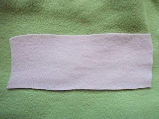 (Foto: in-love-with-art.blogspot.com.br)