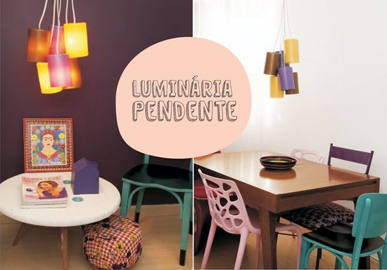 (Foto: lojasvaral.wordpress.com)